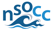 NSOCC: North Sea Operators Claims Conference
